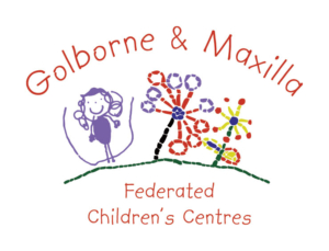 Golborne & Maxilla Children